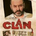 dvd-de-clan
