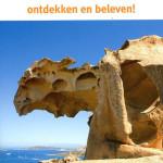 Merian live - Sardinië