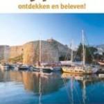 Cyprus ontdekken en beleven
