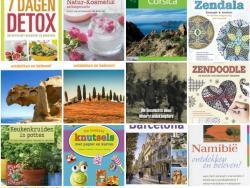 publicaties afbeelding
