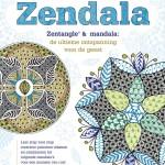 Zendala-Mandala